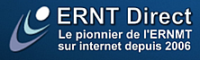 Logo ERNT Direct